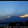 2013 烈嶼夕陽_28.jpg