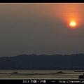 2013 烈嶼夕陽_29.jpg