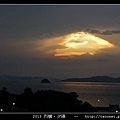 2013 烈嶼夕陽_34.jpg
