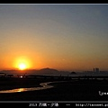 2013 烈嶼夕陽_39.jpg