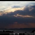 2013 烈嶼夕陽_44.jpg