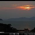 2013 烈嶼夕陽_45.jpg