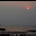 2013 烈嶼夕陽_46.jpg