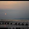 2013 烈嶼夕陽_50.jpg