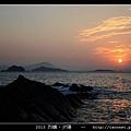 2013 烈嶼夕陽_60.jpg
