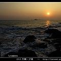 2013 烈嶼夕陽_64.jpg