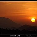 2013 烈嶼夕陽_71.jpg
