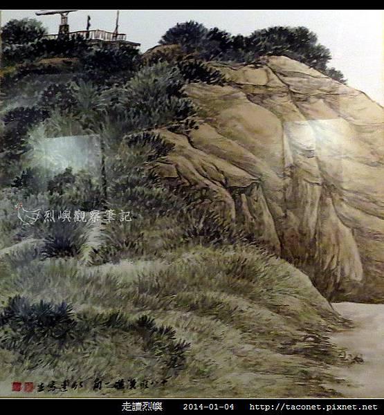 唐敏達-03.jpg