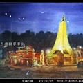 翁清土-08.jpg