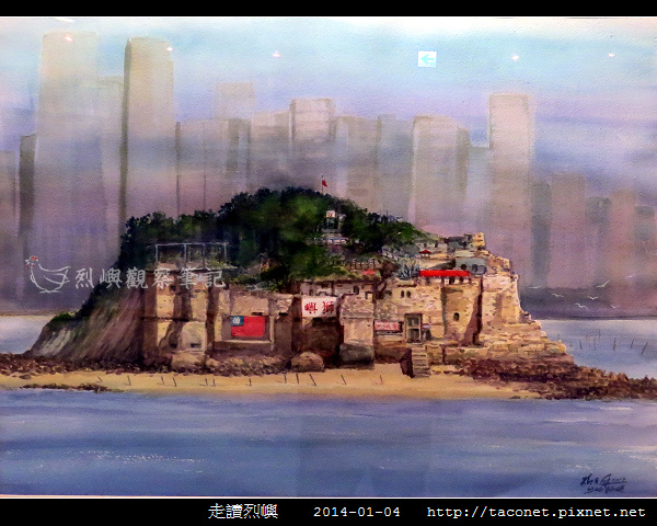 楊天澤-01.jpg