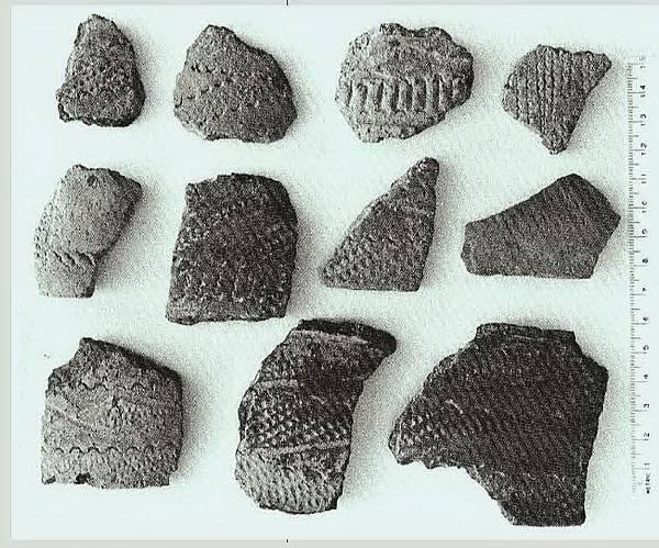 金門的史前考古遺址與文化_3.jpg