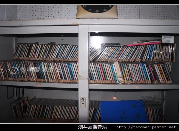 湖井頭播音站_12.jpg