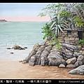 楊天澤_43.jpg