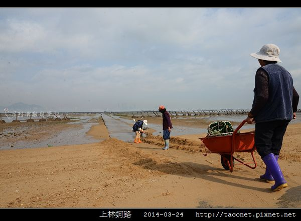 201403上林蚵路_05.jpg