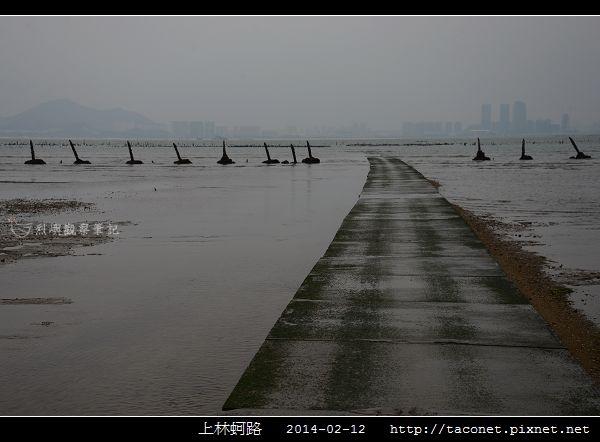 201403上林蚵路_08.jpg