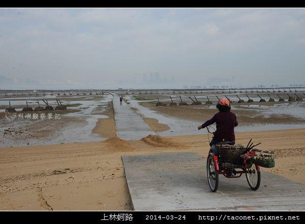 201403上林蚵路_07.jpg