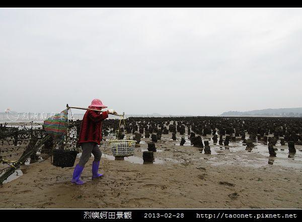 烈嶼蚵田景觀_11.jpg