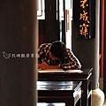 朱子祠_06.jpg
