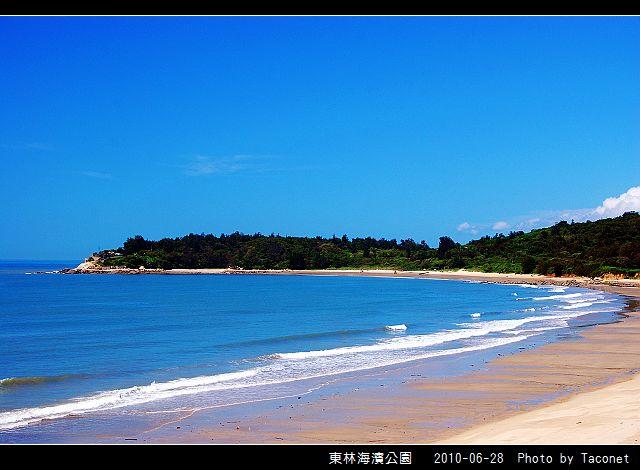 東林海濱公園_01.jpg