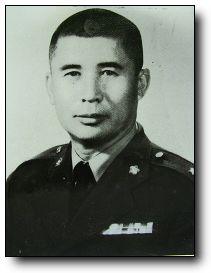 (07)田樹樟師長