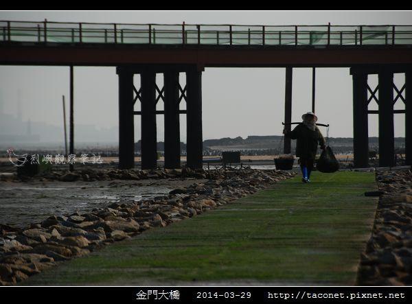 2014金門大橋_01.jpg