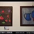 西-呂宜霈&洪子晴.jpg