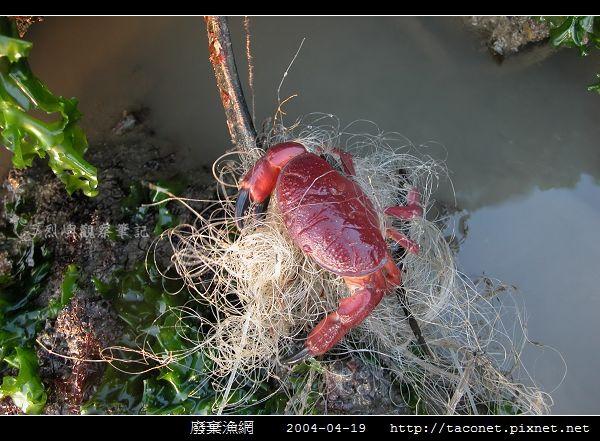 廢棄漁網_01.jpg