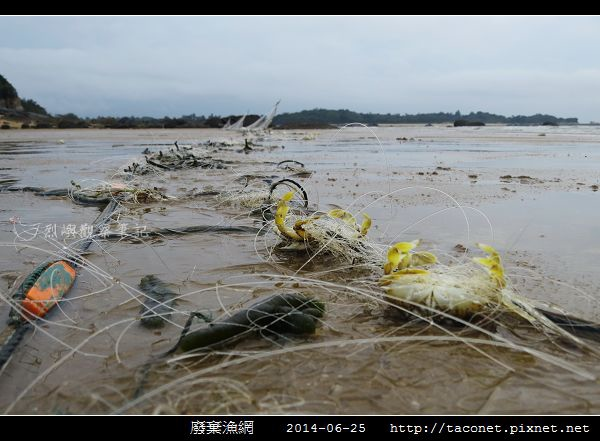 廢棄漁網_16.jpg