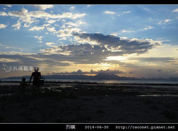 烈嶼_07.jpg