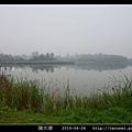 陵水湖.jpg