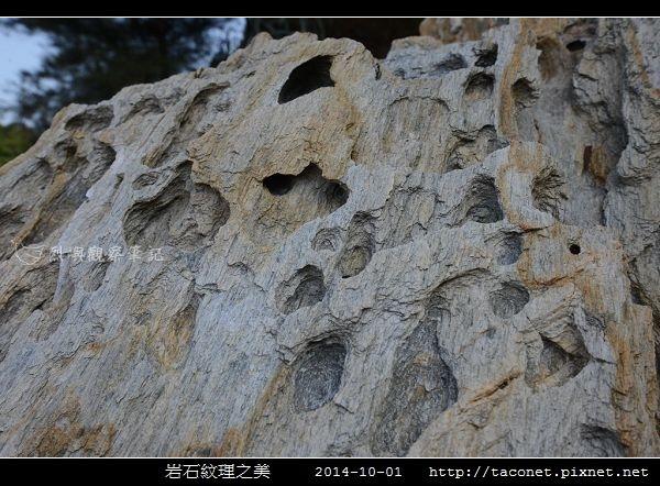 岩石紋理_05.jpg