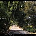 消失的綠色隧道_03.jpg