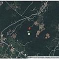 靈山廟地圖.jpg