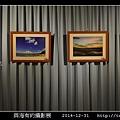 與海有約_04.jpg
