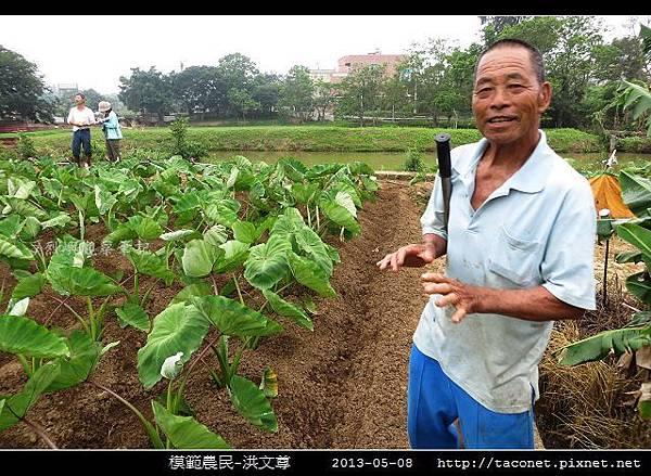 模範農民-洪文尊_04.jpg