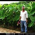 模範農民-洪文尊_06.jpg