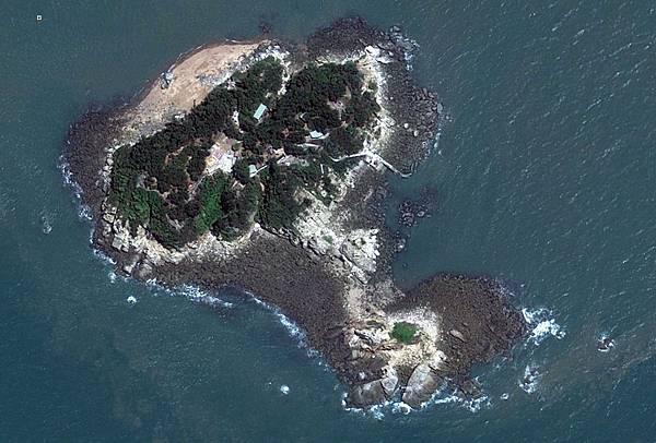 猛虎嶼衛星圖-1.jpg