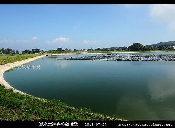 西湖水庫遮光控藻試驗_05.jpg