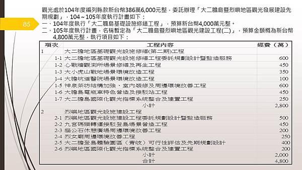 投影片85.JPG