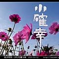 意涉閑雅-洪松柏書法展-58.jpg