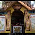 大膽島上的寺廟_33.jpg