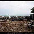 大膽島上的寺廟_40.jpg
