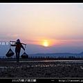 2015l烈嶼夕陽回顧_036.jpg