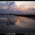 2015l烈嶼夕陽回顧_063.jpg