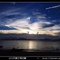 2015l烈嶼夕陽回顧_069.jpg