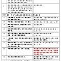 烈嶼鄉車轍道周邊環境改善工程_06.jpg