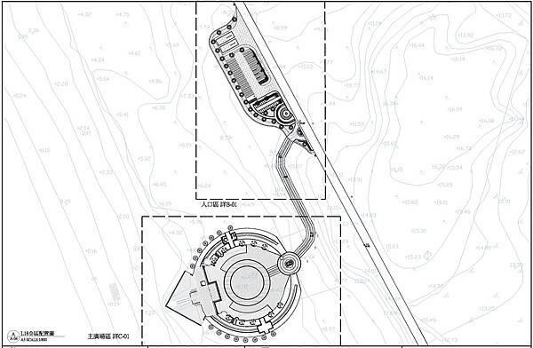 烈嶼L18營區環境復育景觀工程_頁面_05.jpg
