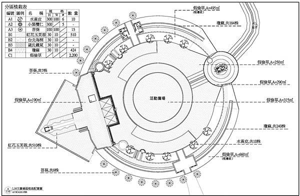 烈嶼L18營區環境復育景觀工程_頁面_15.jpg