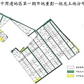 nEO_IMG_烈嶼鄉烈嶼國中周邊地區第一期市地重劃計畫書_頁面_34.jpg