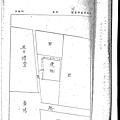 nEO_IMG_烈嶼鄉烈嶼國中周邊地區第一期市地重劃計畫書_頁面_67.jpg